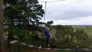 Noorla Yo-Long Blue Light Outdoor Adventure