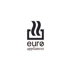 KK-Brands_Euro_Appliances.jpg