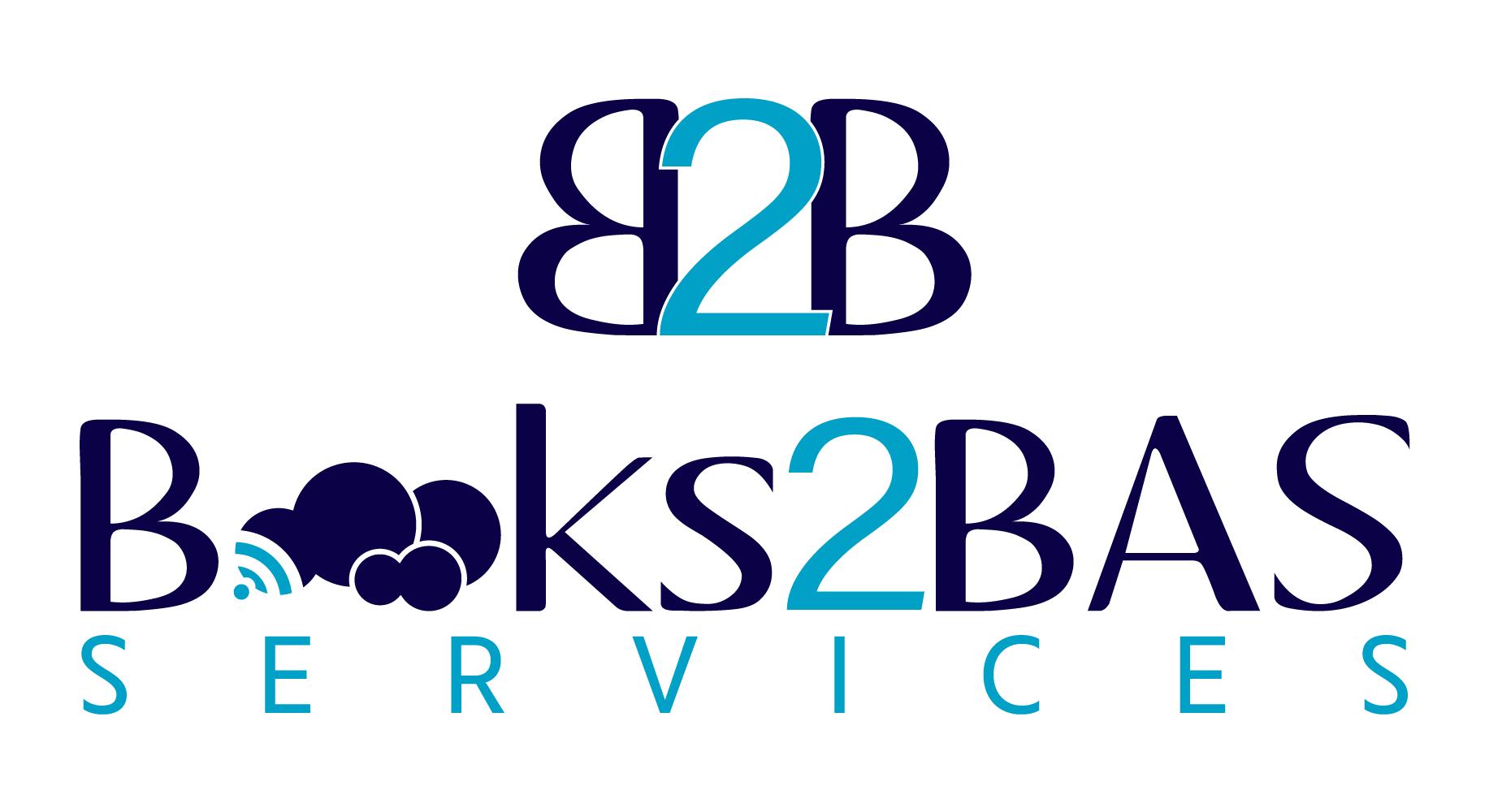 B2BServices Logo_2-07