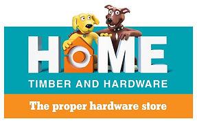 Popes Home Timber & Hardware.jpg