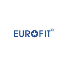 KK-Brands_Eurofit.jpg