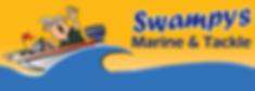 Swampys Marine and Tackle Kingston SE