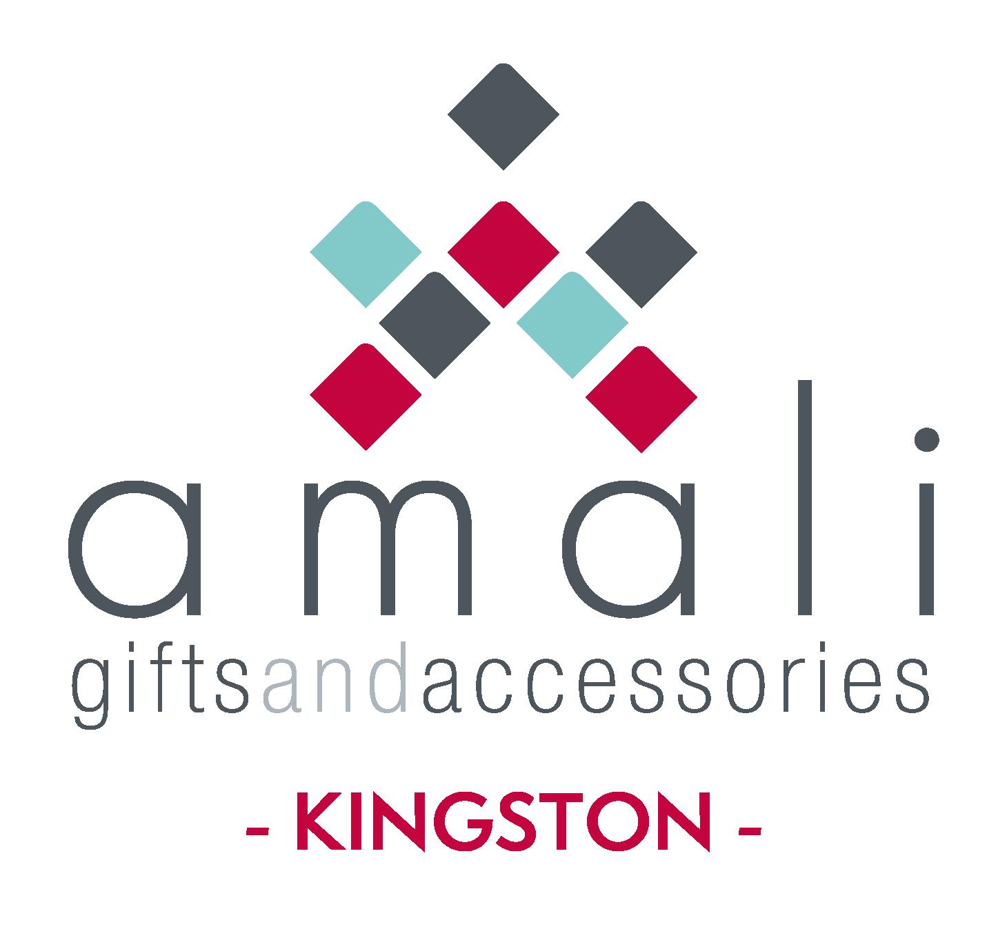 Amali Gifts Logo-01