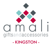 Amali Gifts Logo-01.png