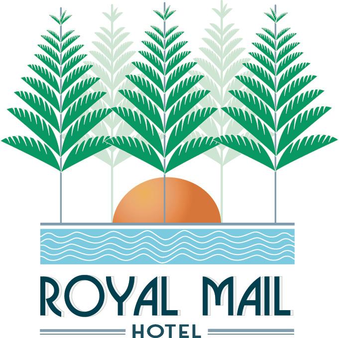 RM HOTEL COLOUR LOGO