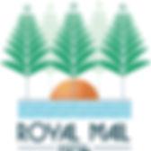 Royal Mail Hotel Logo
