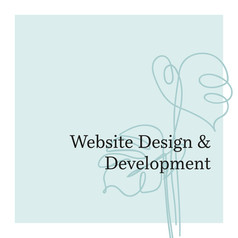 JT Elements_JT-Website-Header.jpg