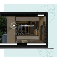 JT Elements_JT-Website-Crown-Inn-Kingsto