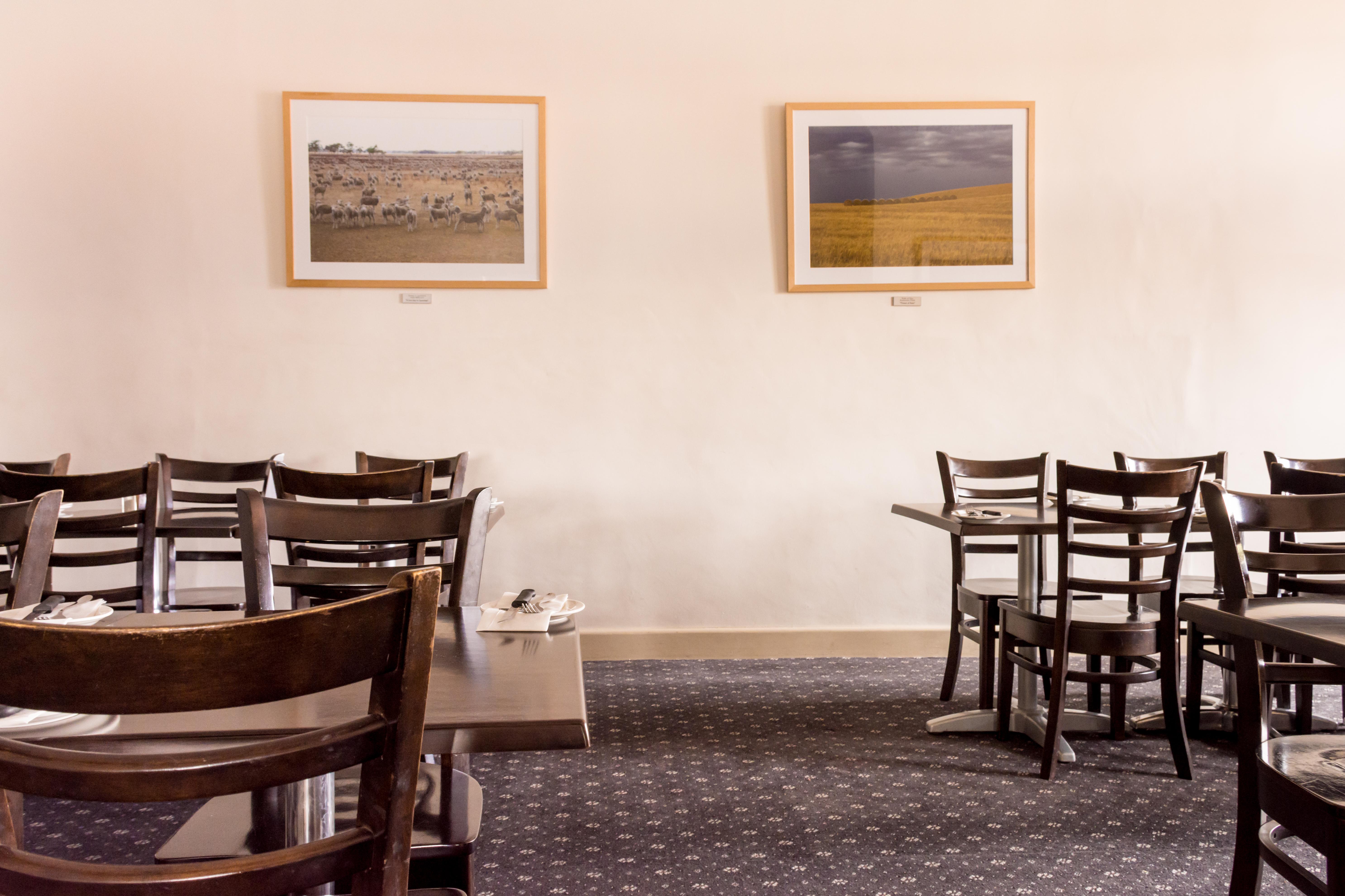 Crown-Inn-1701