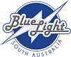 Blue-Light-logo-vector.png
