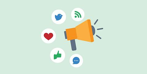 BlogFeatureImage-3-Ways-Social-Advocacy-