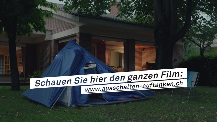 y2mate.com_-_SVV_Freizeitbüro_–_Zelt_