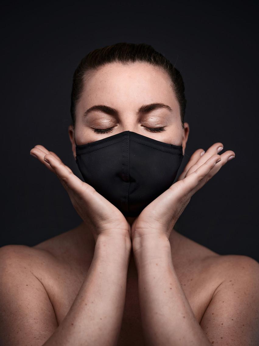 003_Zurich_Designer_Masks.JPG