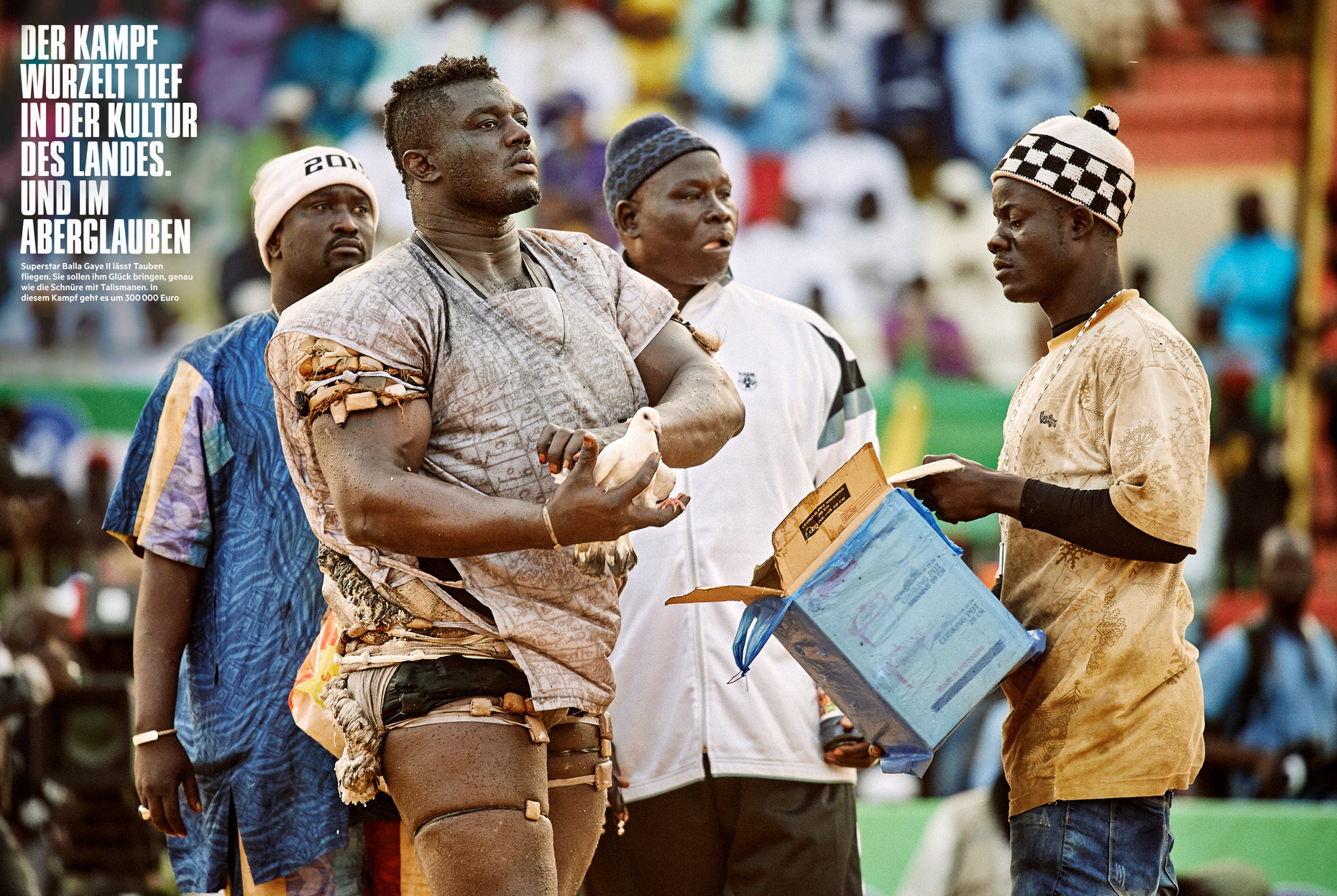 Senegal_Ringer_Reportage_05_2016-4.JPG