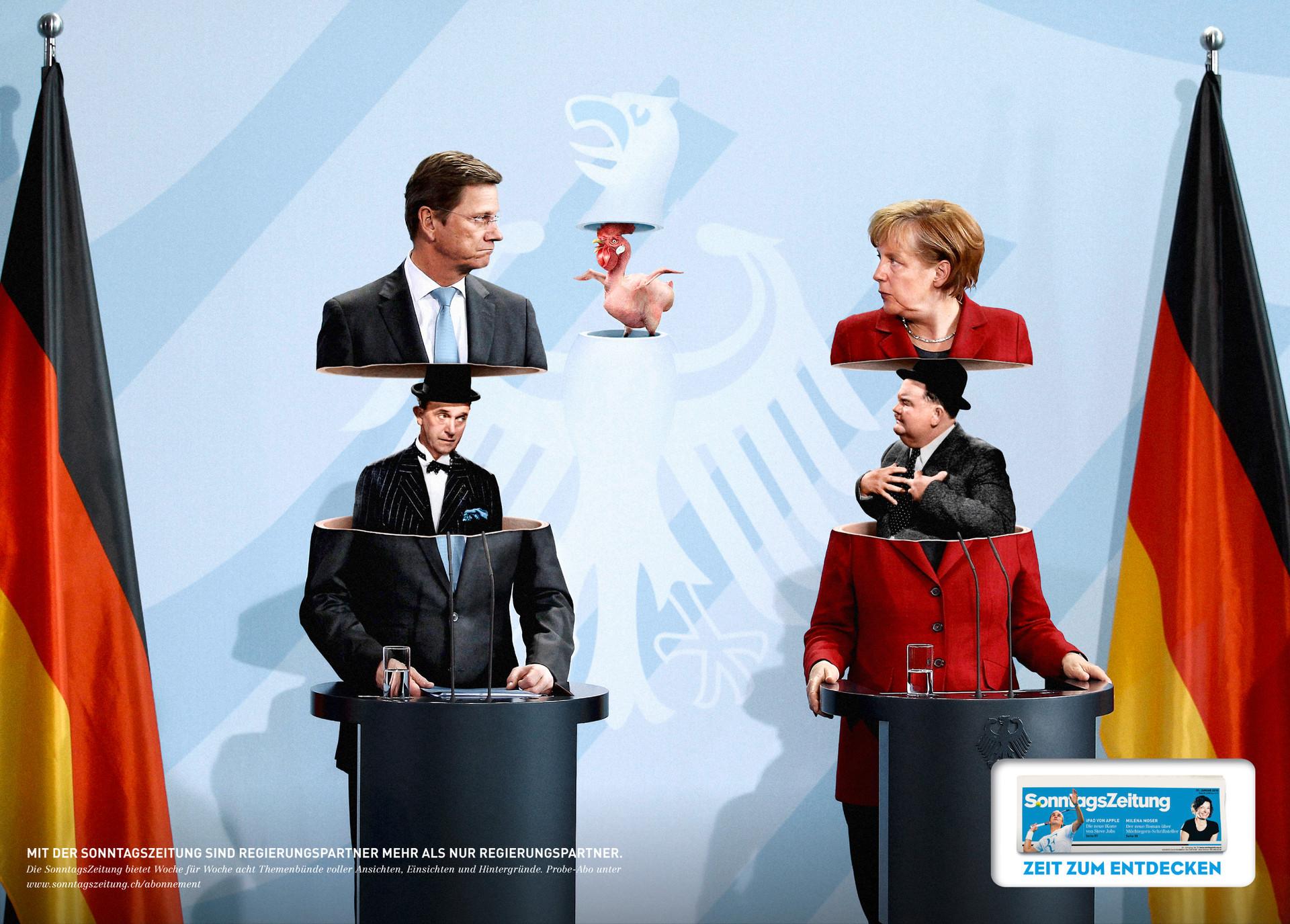 SoZ German Politics.JPG
