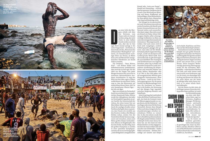 Senegal_Ringer_Reportage_05_2016-5.JPG