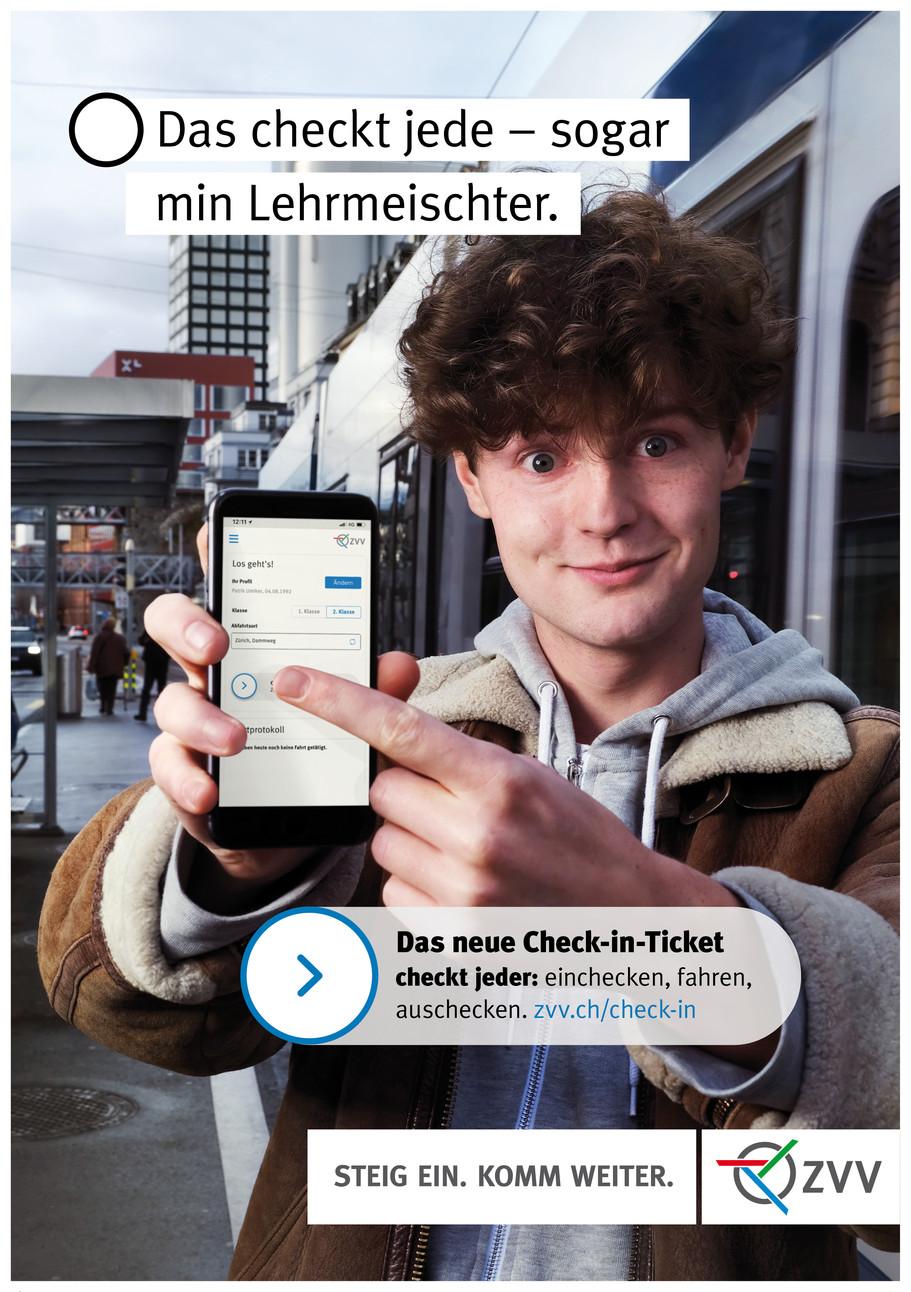 Check-in-Ticket_F200_RL.jpg