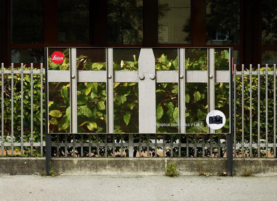SOZ Fence.JPG