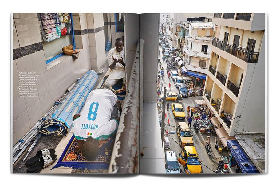 003_Sufism_Senegal.JPG