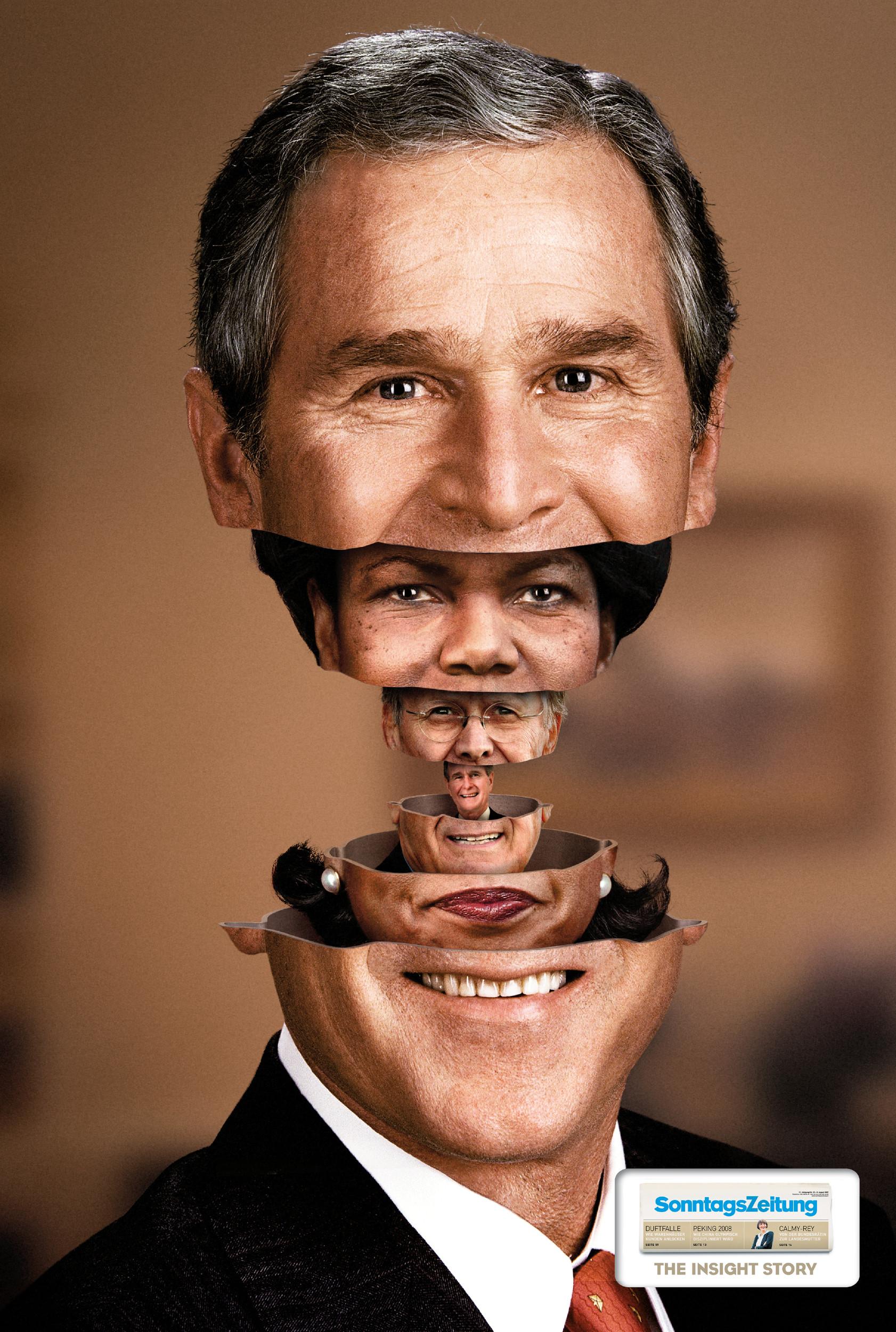 SOZ Bush.JPG