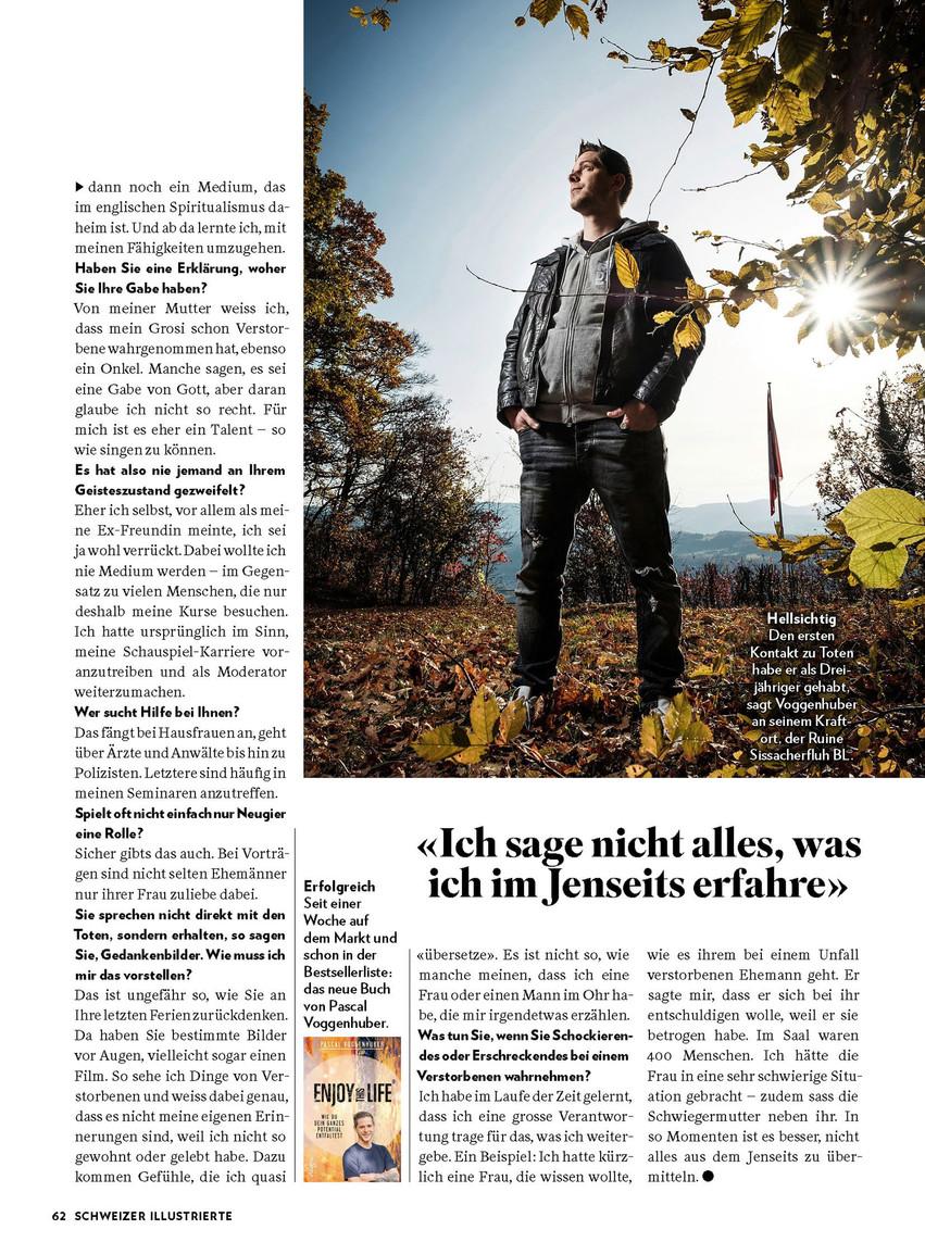 si_Voggenhuber_Seite_2.JPG