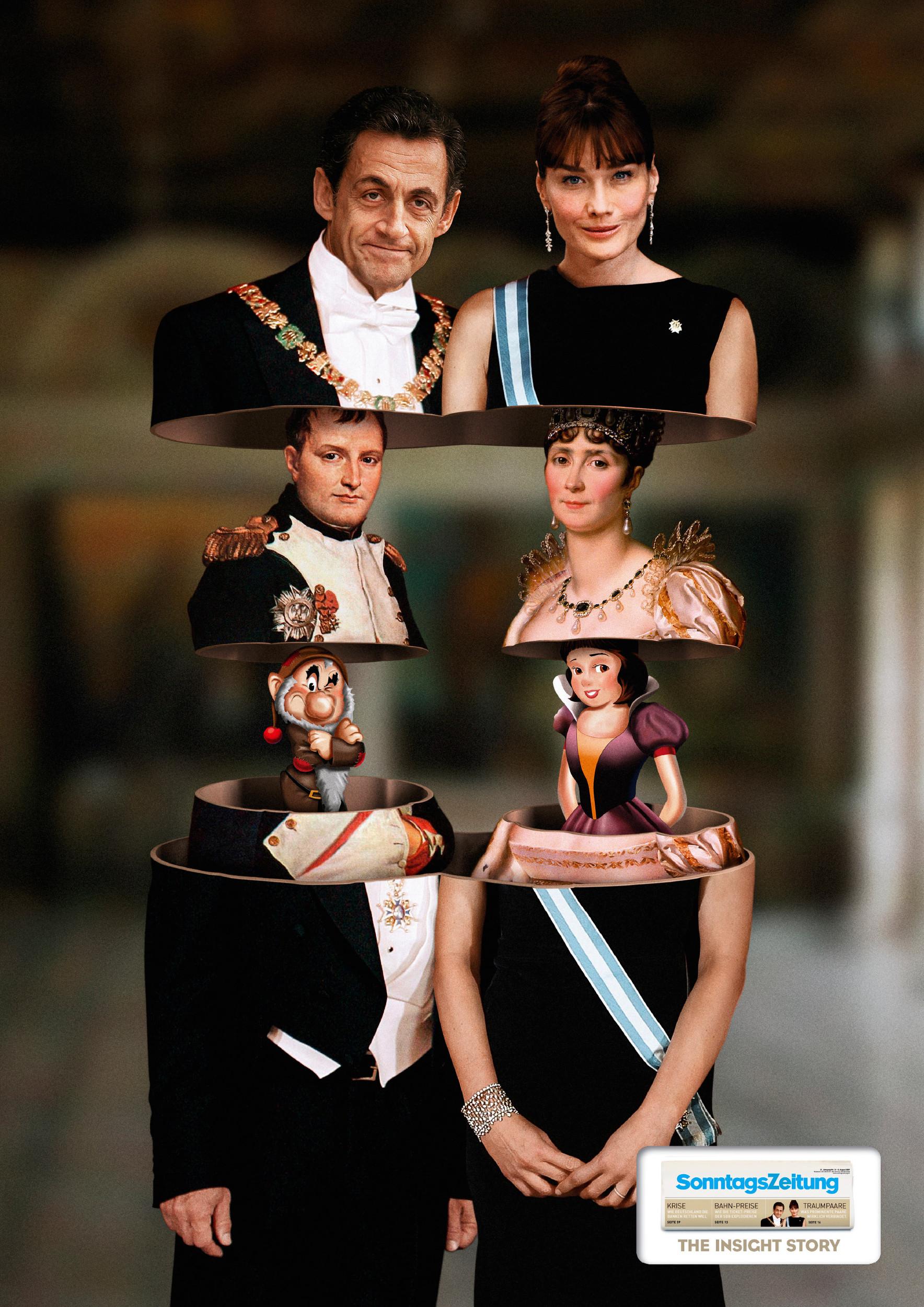 SoZ_Sarkozy.JPG