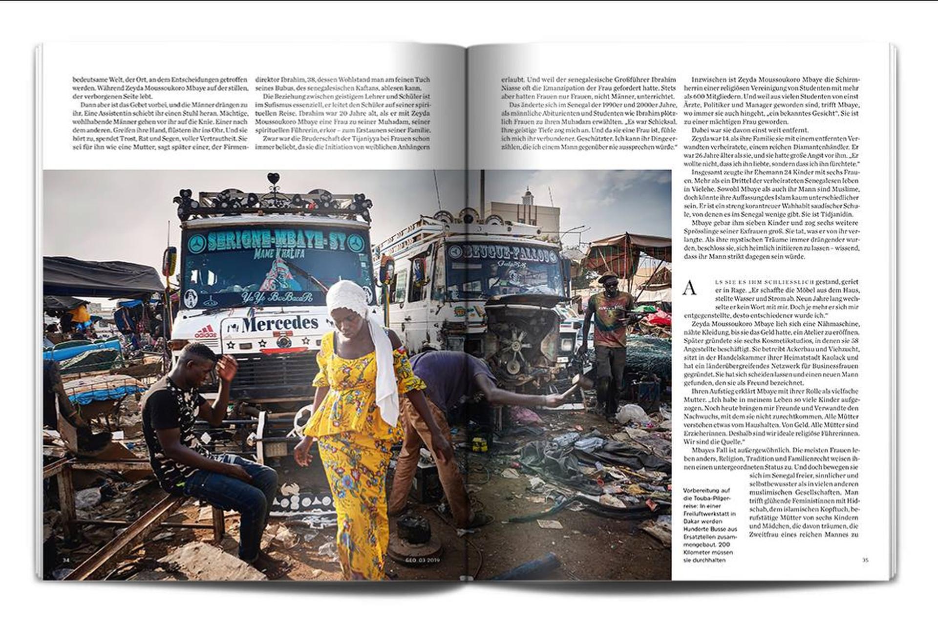 007_Sufism_Senegal.JPG
