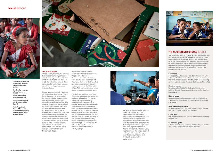 Swiss_re_Foundation_Magazin_def-05.JPG