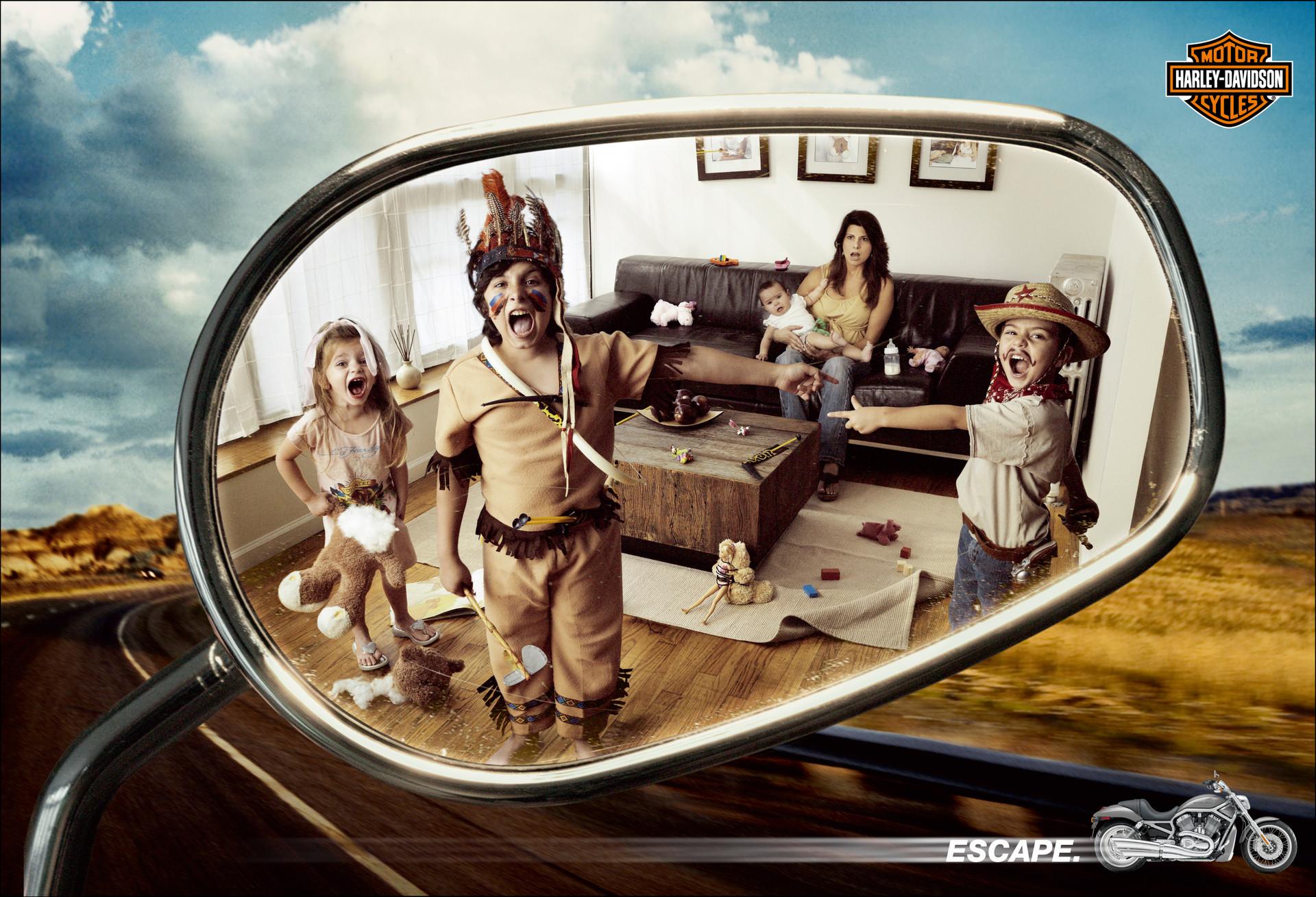 Harley Davidson Familiy.JPG