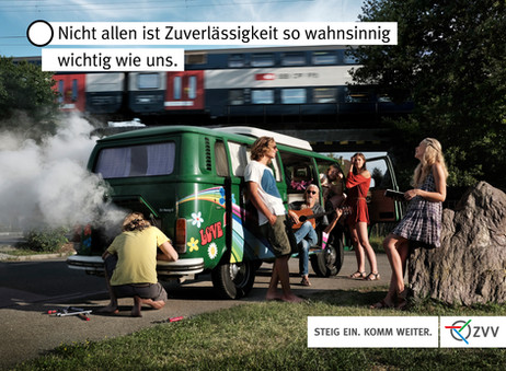 ZVV_Hippiebus Final Hlbseite.jpg