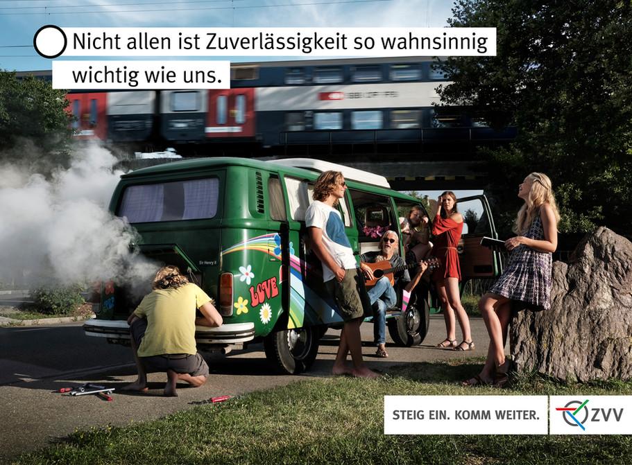 ZVV_Hippiebus Final Hlbseite.jpg