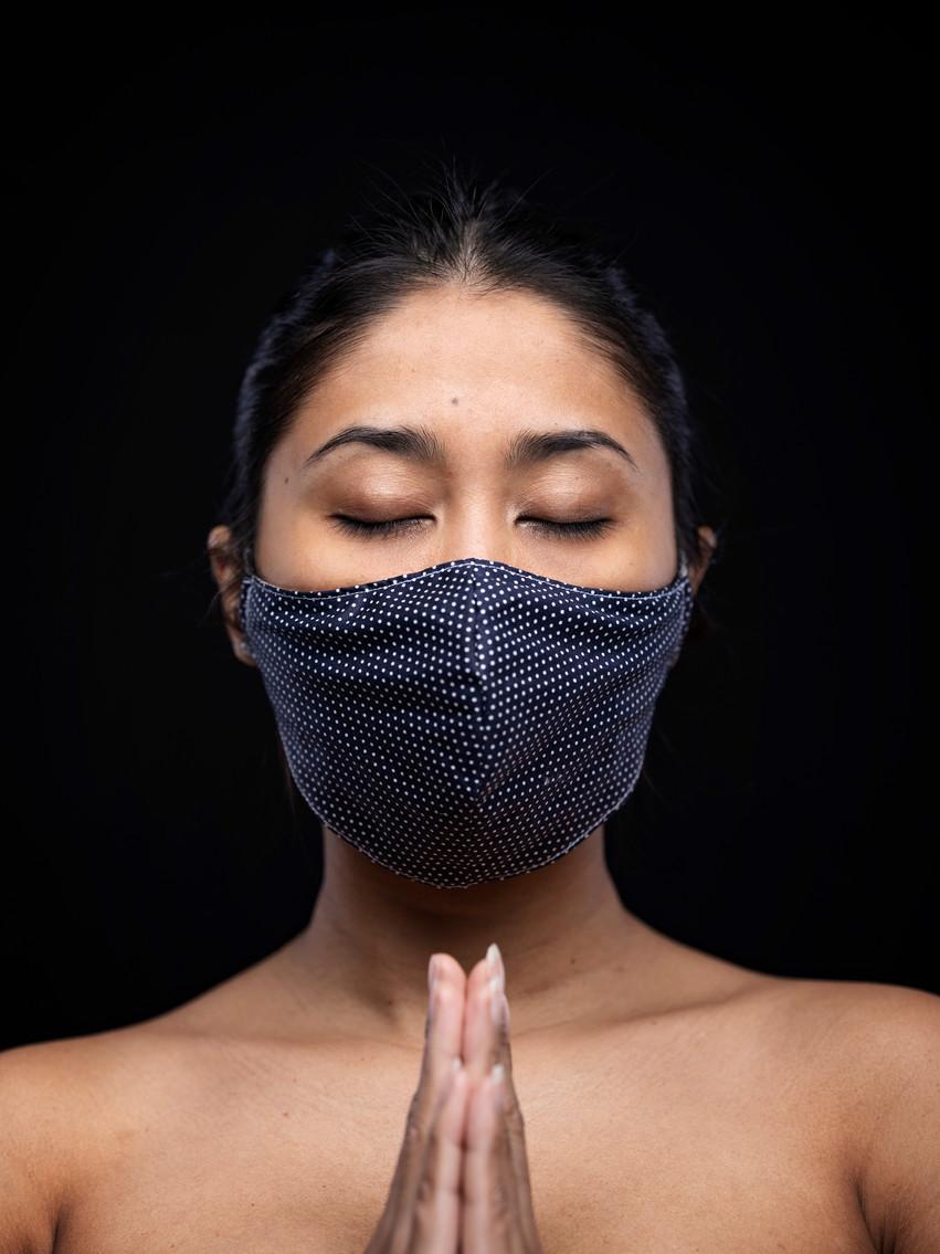 006_Zurich_Designer_Masks.JPG
