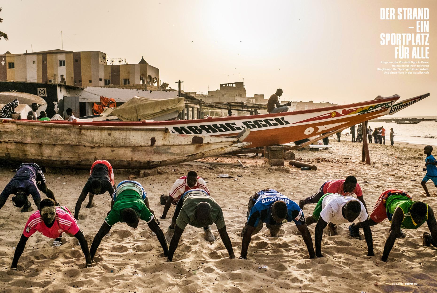 Senegal_Ringer_Reportage_05_2016-2.JPG
