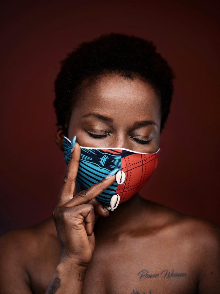 002_Zurich_Designer_Masks.JPG