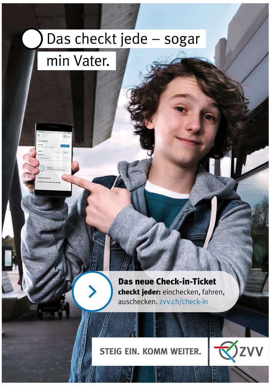 Check-in-Ticket_F200_RL8.jpg