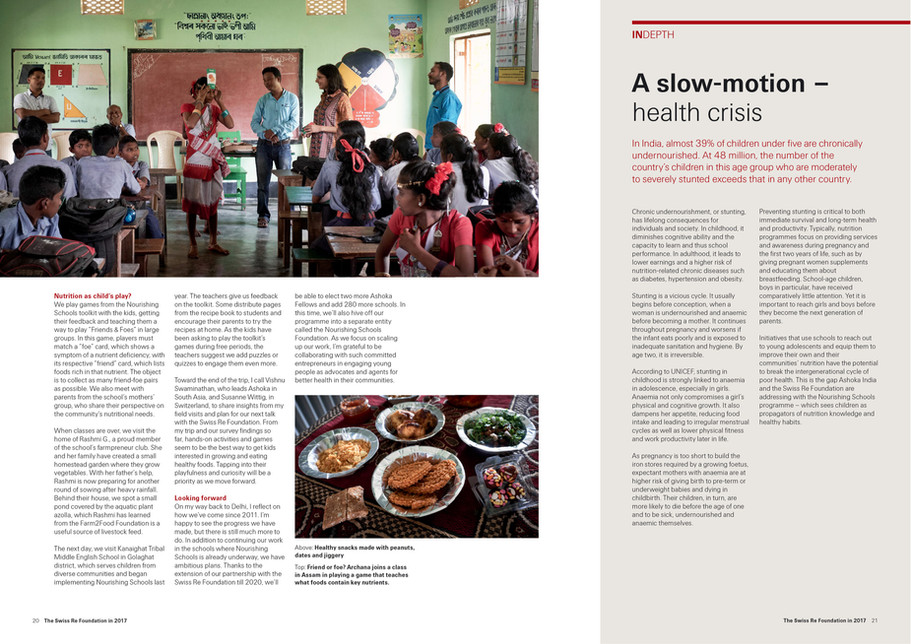 Swiss_re_Foundation_Magazin_def-11.JPG