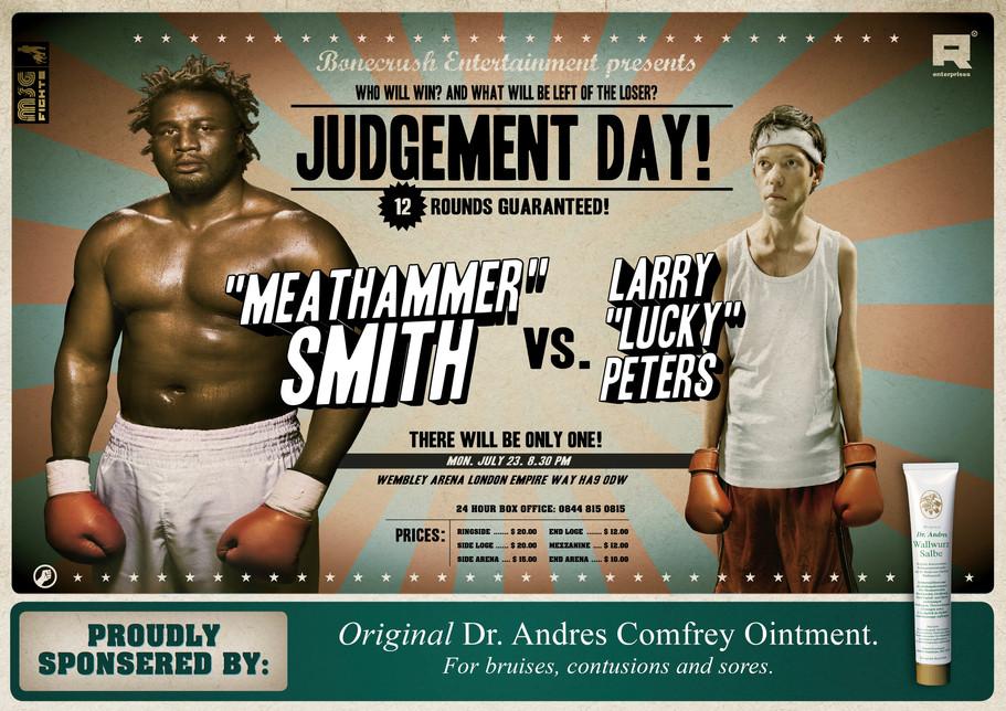 Wallwurz Sponsoring Judgment Day.JPG