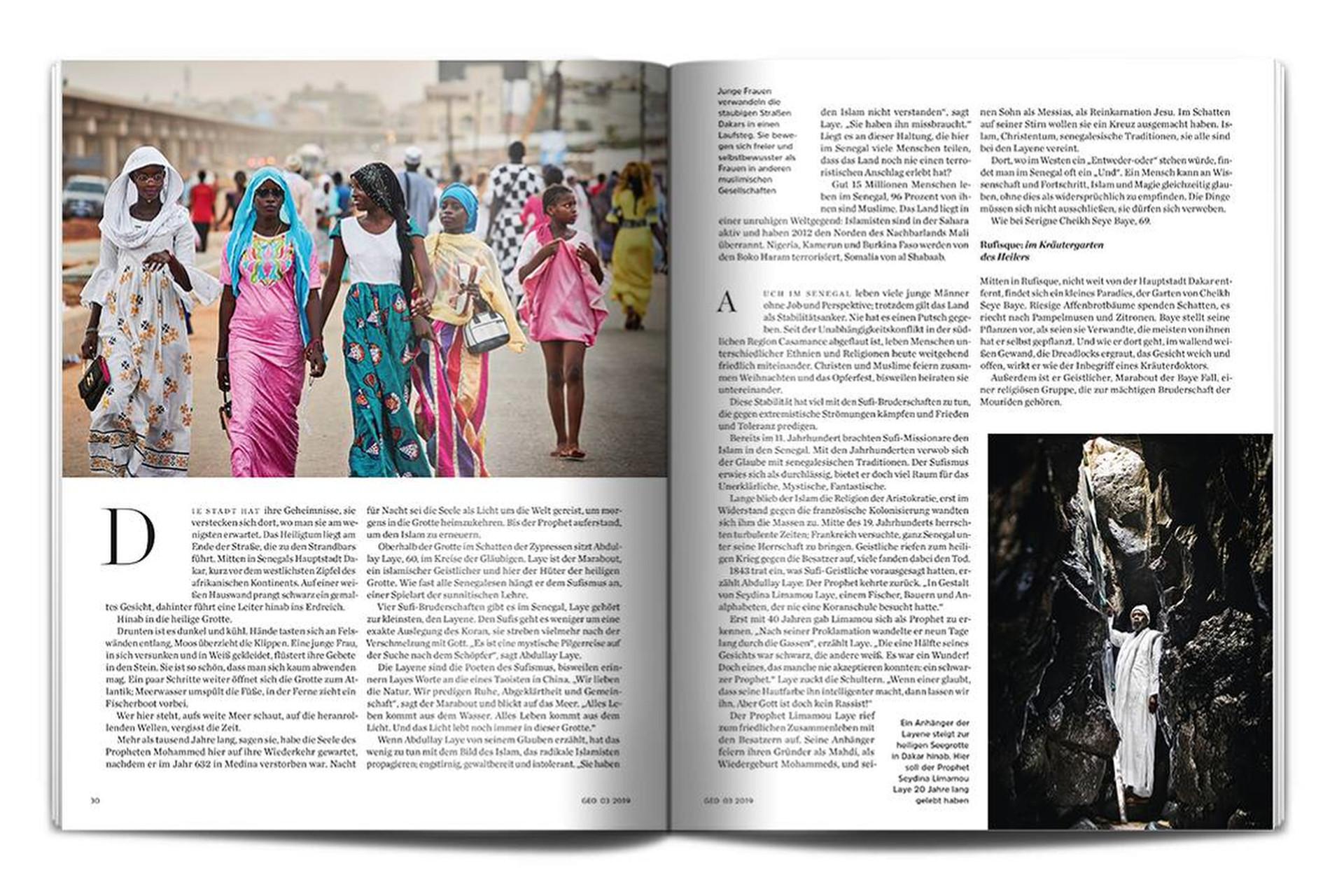 005_Sufism_Senegal.JPG