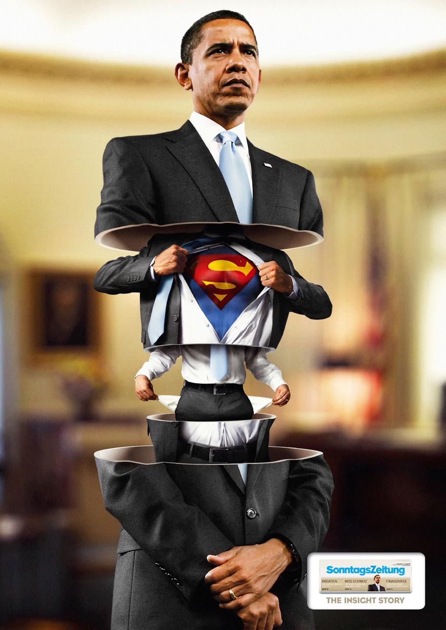 SoZ_Obama.JPG