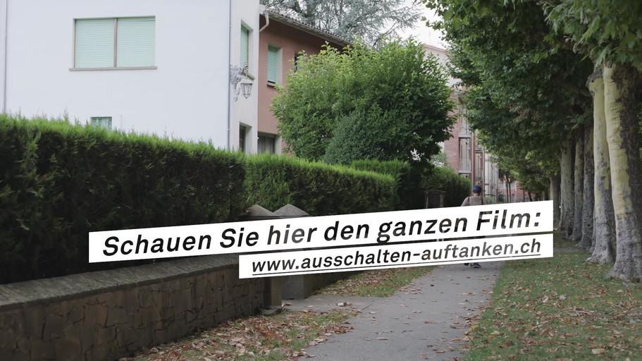 y2mate.com_-_SVV_Freizeitbüro_–_Joggi