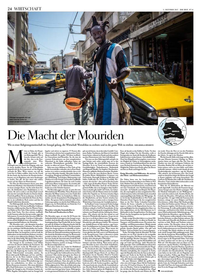 Die Zeit_ Mouriden_41-24.JPG