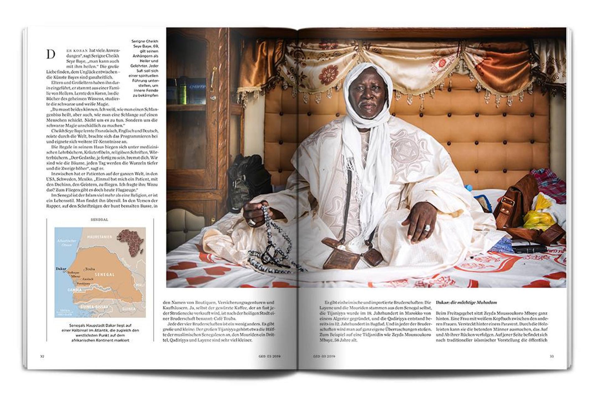 006_Sufism_Senegal.JPG