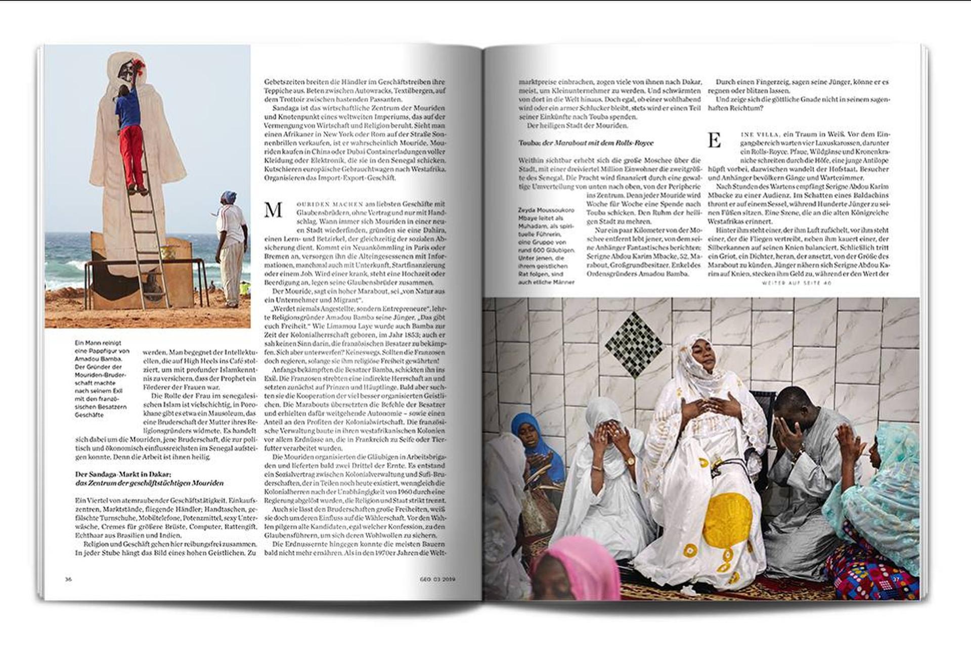 008_Sufism_Senegal.JPG