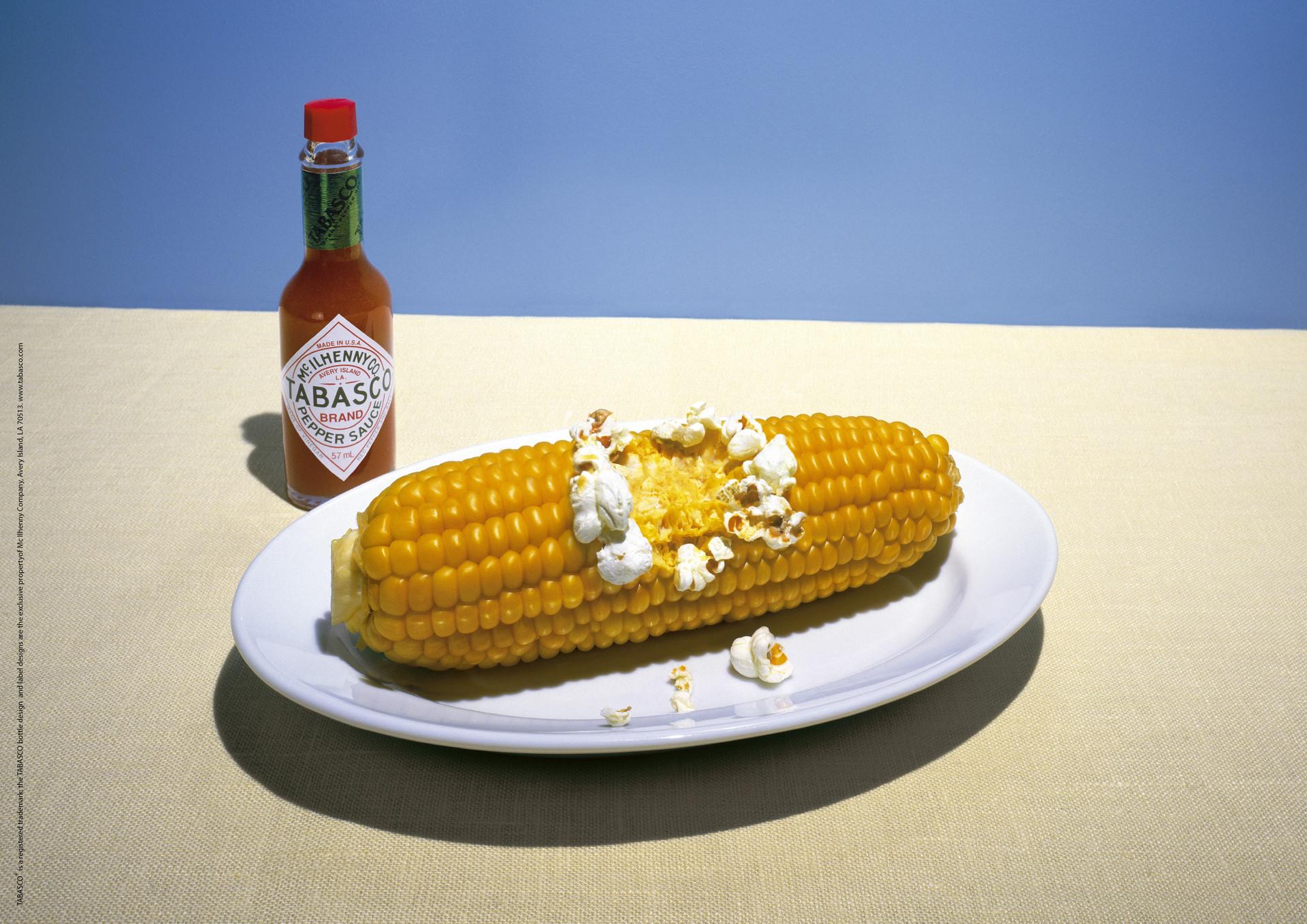 Tabasco Corn.JPG