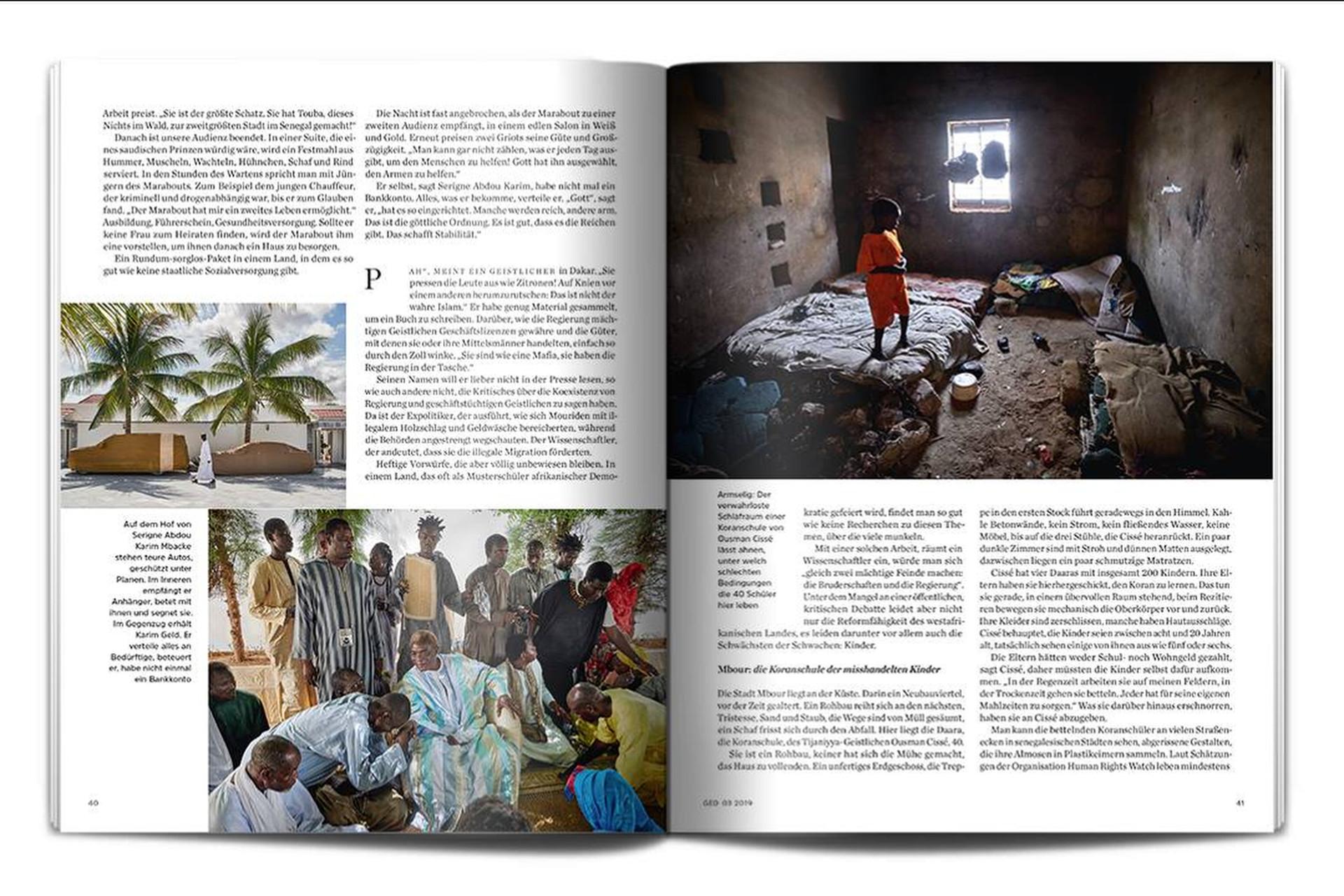 010_Sufism_Senegal.JPG