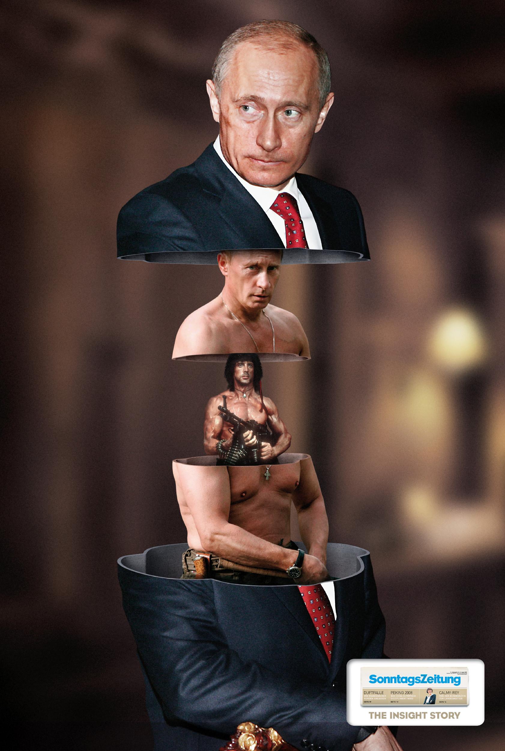 SoZ Putin.JPG