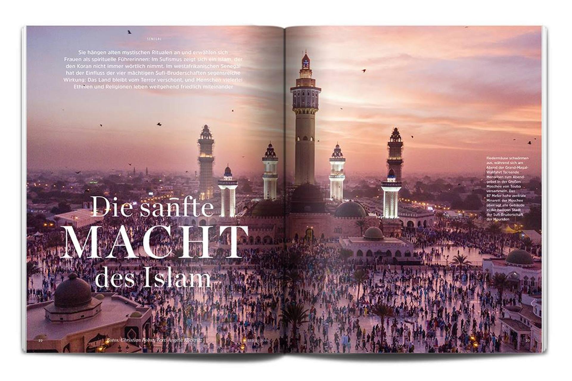 001_Sufism_Senegal.JPG