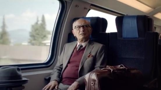 ZVV, tv commercial