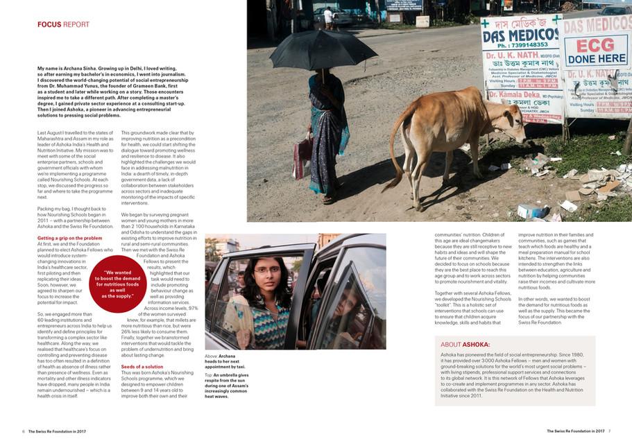 Swiss_re_Foundation_Magazin_def-04.JPG