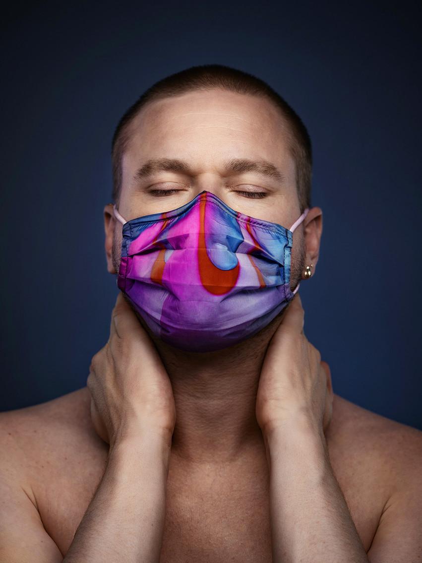 001_Zurich_Designer_Masks.JPG